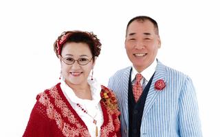 宮川大助・花子.jpg